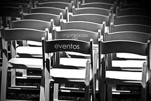 organizacion_eventos