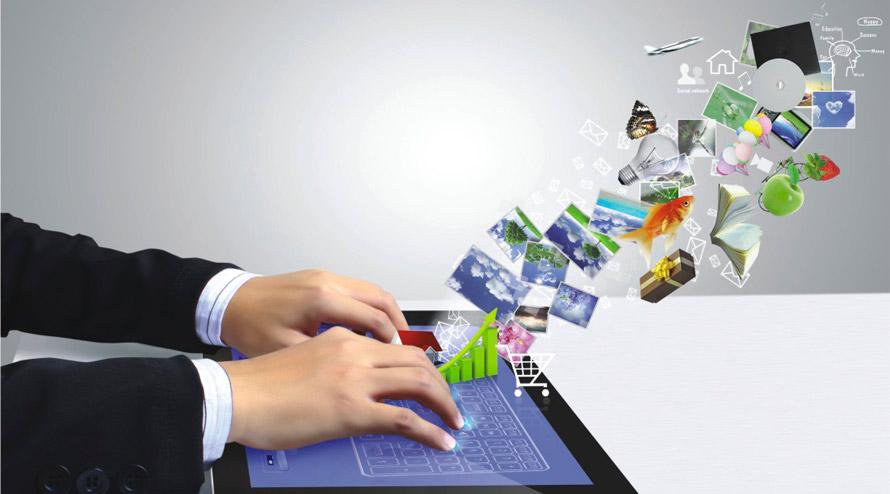 agencia de comunicación digital