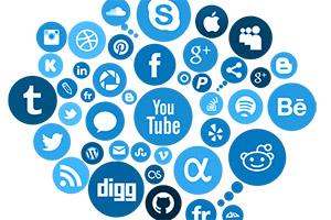 social-media-relaciones